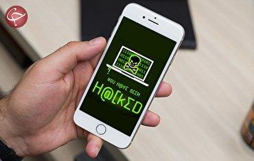 باشگاه خبرنگاران - معرفی ۶ روش کارآمد برای جلوگیری از هک شدن تلفن هوشمند