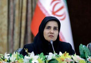 اعلام نتیجه نهایی بررسیها درباره کاندیداهای ریاست جدید هلال احمر به رئیس جمهور