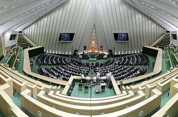دور خیزی دوباره برسر تصاحب کرسی مجلس شورای اسلامی