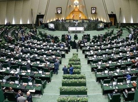 مجلس کارآمد نیازمند انتخابهای آگاهانه