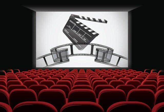 نمایش ۱۴ فیلم جشنواره فجر در ایلام