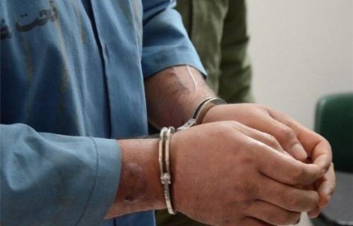 پنج کارمند شهرداری بانه بازداشت شدند