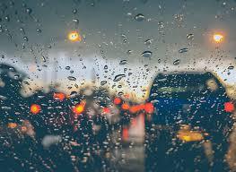 تهران باران نمیبارد / سامانه بارشی وارد غرب کشور میشود