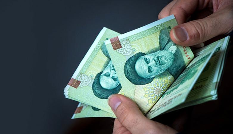منابع درآمدی یارانه از کجا تامین خواهد شد؟