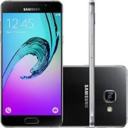 قیمت روز گوشی موبایل سامسونگ در ۱۱ بهمن