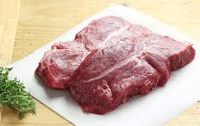 گوشت گوسفند بسته بندی در فروشگاه ها چند قیمت است؟