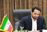 دهه فجر امسال، بهره برداری از ۳۶ طرح در پارسیان