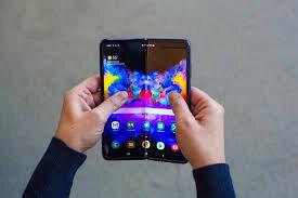 ۶ گوشی که بازار موبایل را متحول کردند