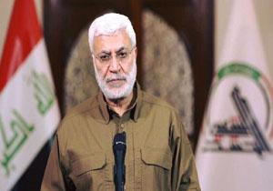 ابومهدی المهندس؛ دشمن قسم خورده آمریکاییها! + موشن گرافیک
