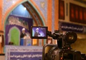 انقلاب اسلامی یکی از مهم ترین ثمره اش احیای اسلام دربین مردم بود