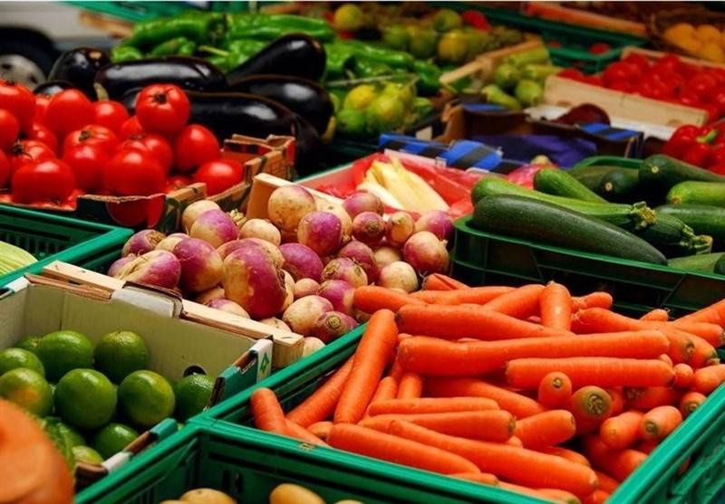 افتتاح نخستین واحد واردات و صادرات محصولات کشاورزی و دامی در سراب