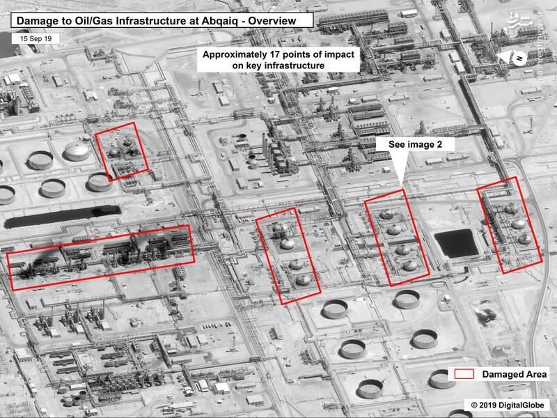 رکوردشکنی شلیک موشک ضد زره به دست انصارالله/ سورپرایزی که یمن برای جنگندههای سعودی رو کرد + تصاویر