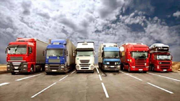 طرح کلید به کلید در حوزه ناوگان جادهای به زودی اجرایی میشود / ورود کامیونهایی با کارکرد بالای ۳ سال از کشورهای اروپایی!