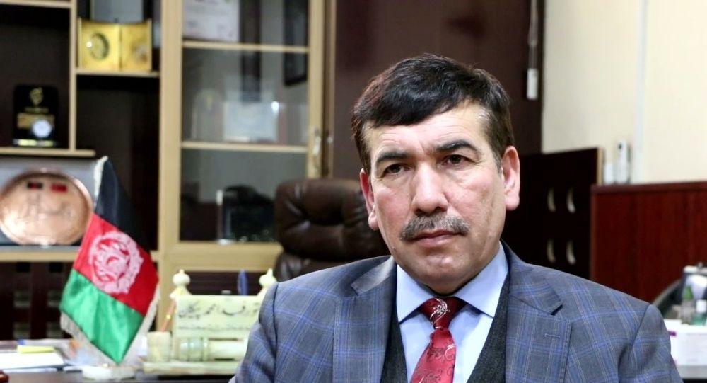 وزارت صحت عامه: تاکنون هیچ یک از شهروندان افغانستان به ویروس «کرونا» مبتلا نشده است