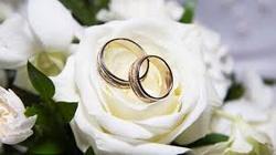 معیار همسری متعهد و مسئولیت پذیر چیست