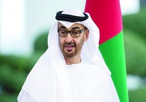 افشای نقش ولیعهد ابوظبی در ارسال گسترده تجهیزات نظامی به لیبی