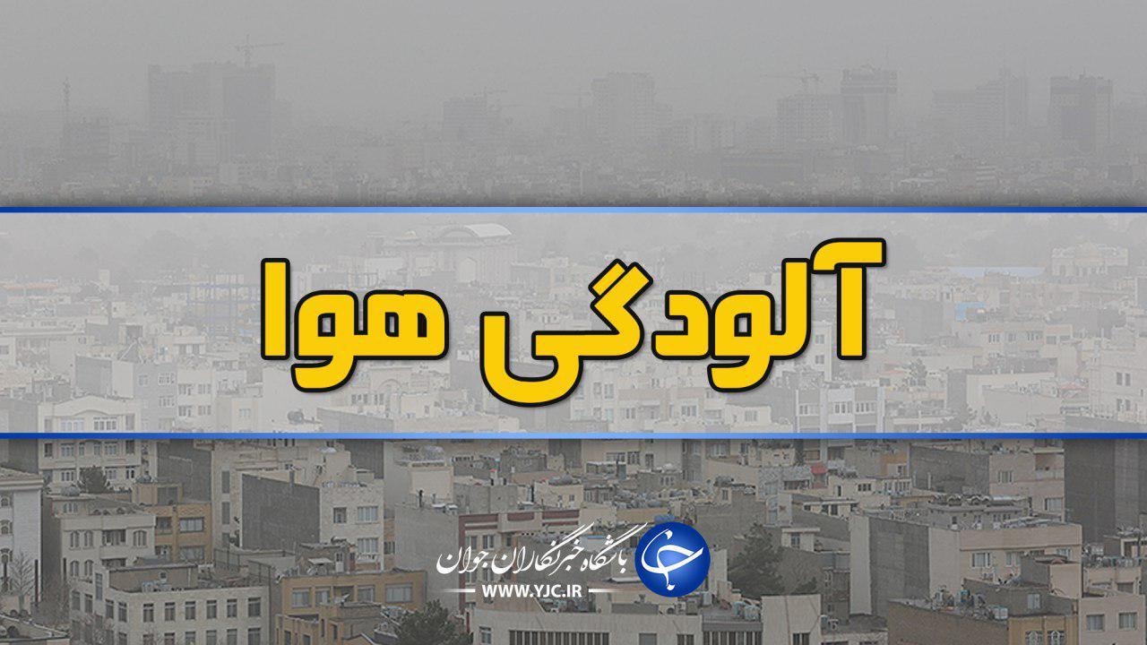 شرق کرمان طوفانی می شود