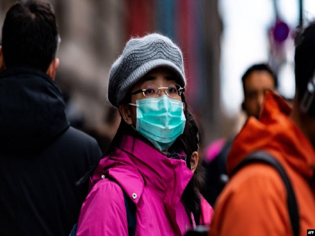 ویروس «کرونا» واکسن ندارد