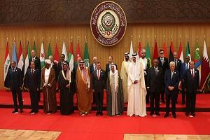 عطوان: ظاهر و باطن کشورهای عربی یکی نیست/ اتحادیه عرب به نهادی بیارزش تبدیل شده است