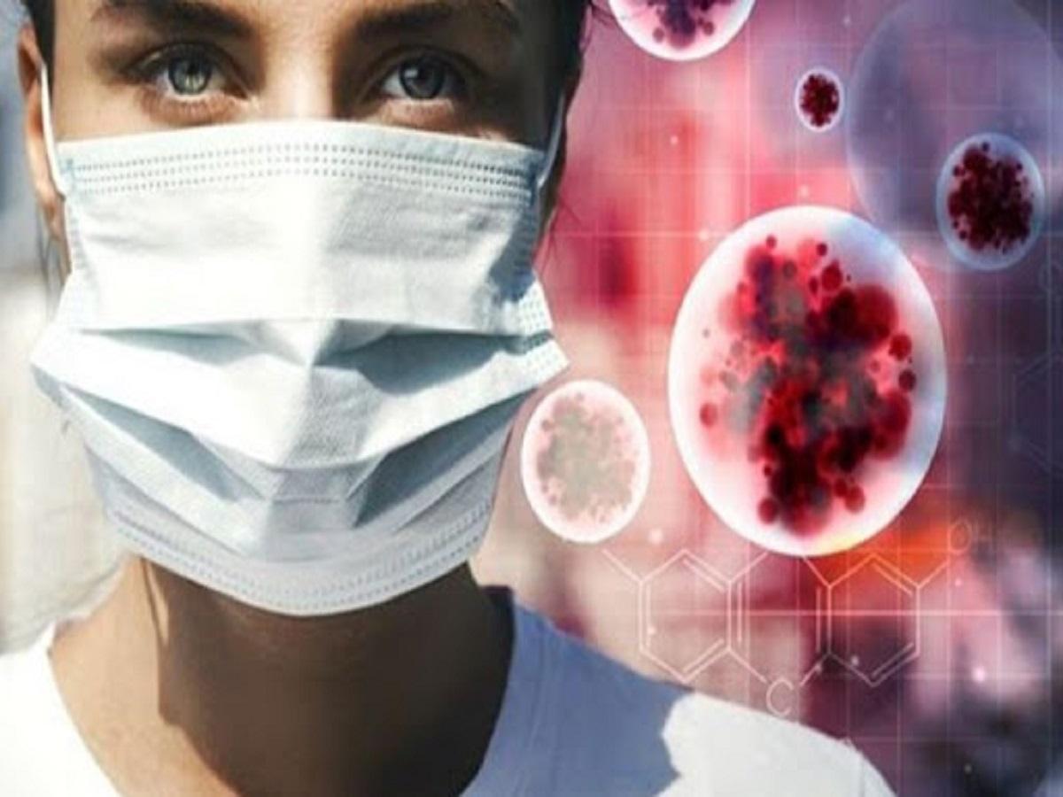 استفاده از فناورینانو برای مقابله با ویروس کرونا