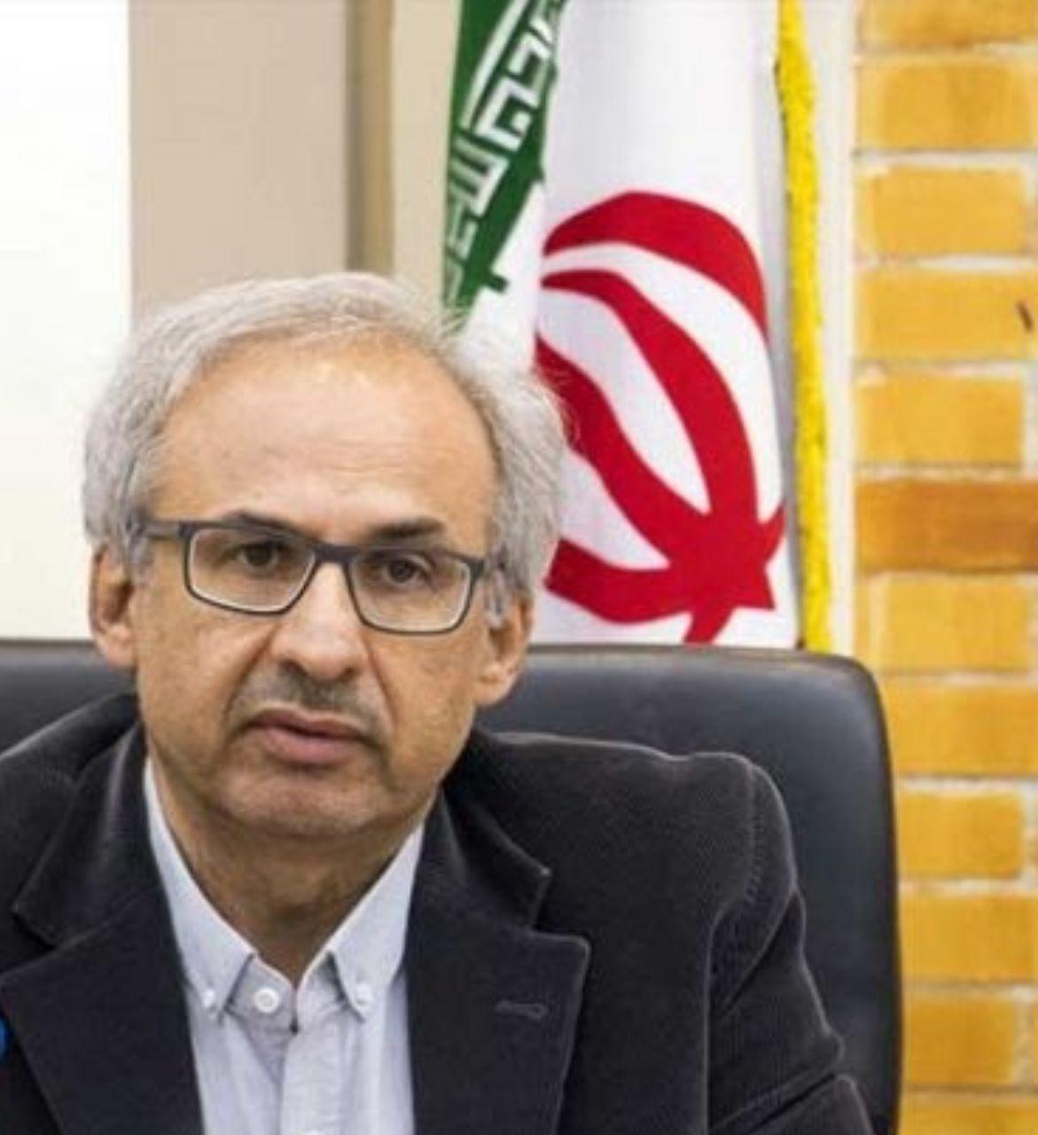 بیش از ۲۰۰۰ شعبه اخذ رای در استان کرمان پیش بینی شده است