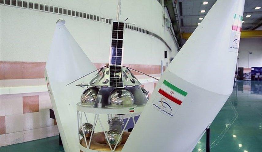 پرتاب ۴ ماهواره ایرانی در سال ۹۹/ دورخیز دانشمندان ایرانی برای تسخیر فضا در تحریمها