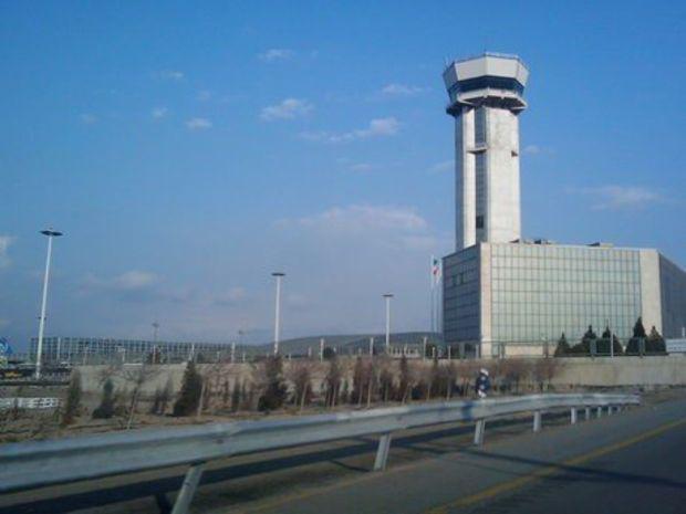 صحت فایل صوتی پرواز اکراین را تأیید نمی کنم/ کشور اکراین اسناد محرمانه را منتشر کرده است