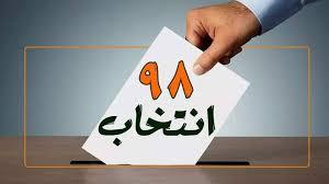 عدم التزام به اسلام داوطلبان انتخابات به چه معناست؟ + صوت