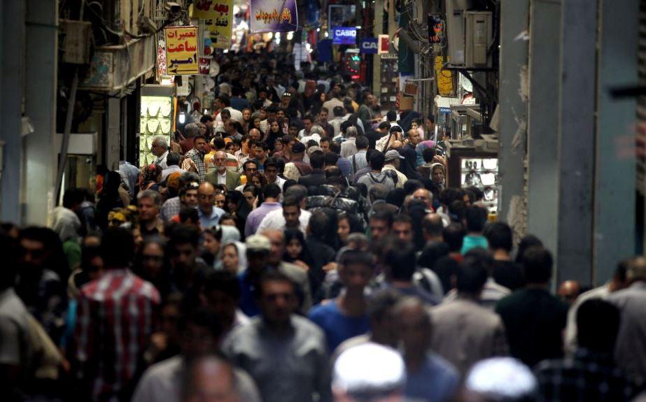 اوضاع بحرانی جمعیت کشور/ بحران تله جمعیت برای ایران