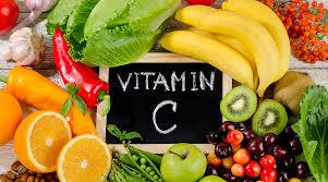 خوراکیهایی سرشار از ویتامین ث