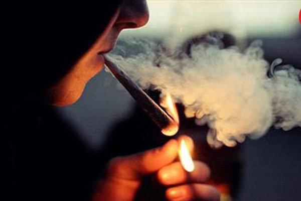 سیگار کشیدن در طول بارداری موجب تضعیف استخوانهای نوزاد میشود