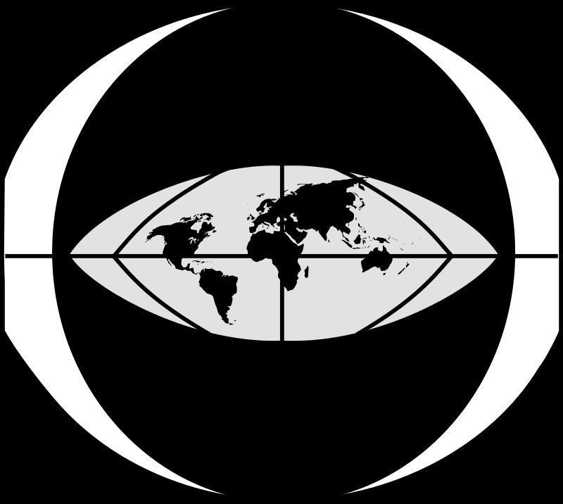 مخوفترین سازمانهای اطلاعاتی جهان را بشناسید/ ساواکهای سایر کشورها کدامند؟