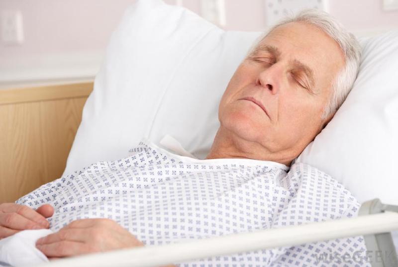 چه میزان خواب بیش از حد محسوب میشود؟