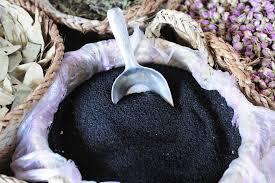 خواص سیاه دانه