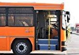 جریمه نقدی ۱۶۳ شرکت حمل و نقل متخلف