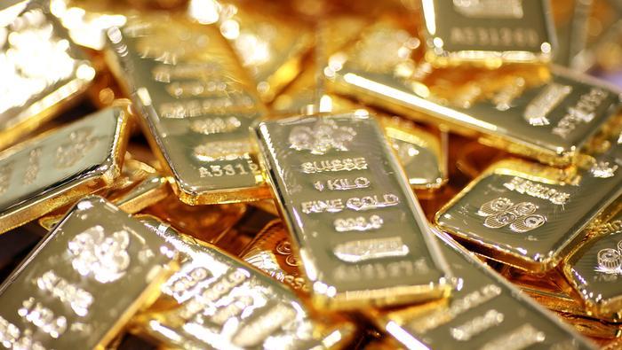 از فلزات گرانبها تا اوزون/ سمی ترین و گرانقیمت ترین موادی که باور نمی کنید در بدن شما وجود دارند!