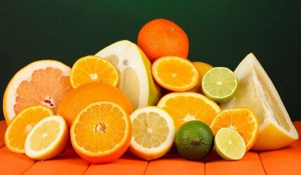 غذاهای ضد اضطراب را بشناسید