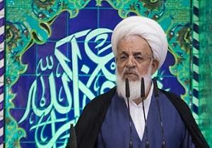 ۲۲ بهمن روز تجدید با آرمانهای امام خمینی (ره) / آمریکا علیه ایران به دروغگویی روی آورده است