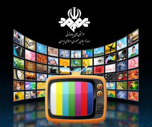 تولید ۴۰ قطعه موسیقی و نماهنگ توسط شبکههای استانی ویژه انتخابات مجلس