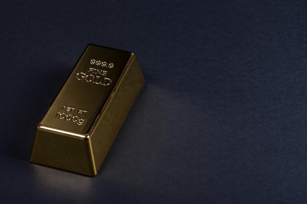 قیمت هر انس طلا به به ۱۵۷۳ دلار و ۴۰ سنت رسید