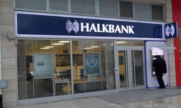 تلاش دولت ترامپ برای جریمه سنگین هالک بانک به دلیل دور زدن تحریم ایران