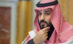بن سلمان با ارسال پیامی تلفن ثروتمندترین مرد جهان را هک کرد