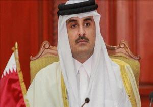 امیر قطر پیشنهاد میانجیگری بین آمریکا و ایران را مطرح کرد