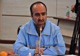 باشگاه خبرنگاران - اعلام آماده باش مدیریت بحران قزوین به دستگاههای اجرایی