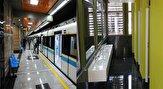 باشگاه خبرنگاران - علت نبود سرویس بهداشتی در ایستگاههای مترو چیست؟