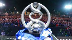 انصراف تیمهای ایرانی از لیگ قهرمانان آسیا قطعی است