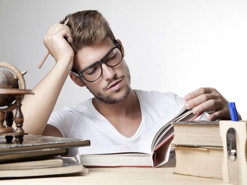 روش های مفید برای درس خواندن