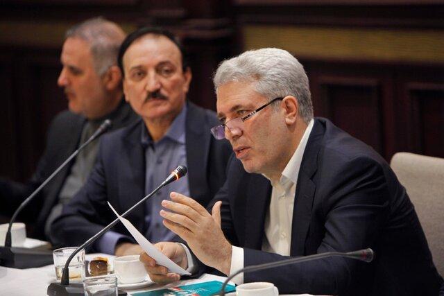 اجرای برنامه اقدام فوری از شنبه/ پروازهای اروپایی را به ایران برمیگردانیم