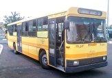 باشگاه خبرنگاران - ۱۶ هزار دستگاه اتوبوس تا پایان امسال فرسوده میشود