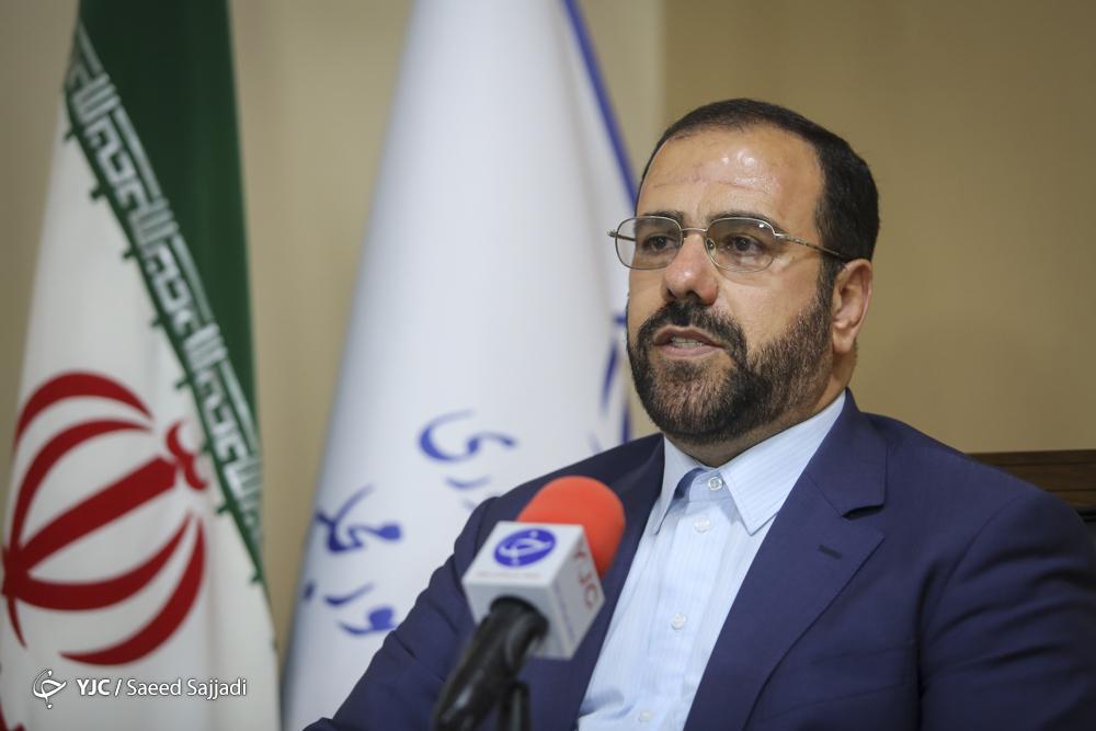 وزیر جهاد چه زمانی مشخص میشود؟